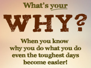 whats_your_why-300x224